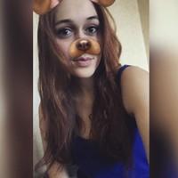 Alexia_Sanchez's photo