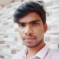 Jeevan raj's photo