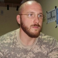 Myers's photo