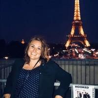 Michelle548421's photo