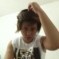 Bmooo's photo