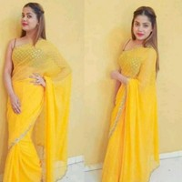 sakshi's photo