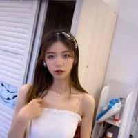 sweet's photo