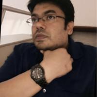 Ajith0607's photo