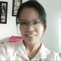 Fitriayu's photo