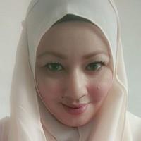 akeellah's photo
