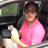 PedroSaona's photo