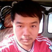wichai055's photo