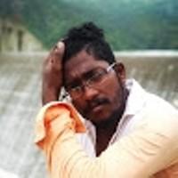 Vignesh Sj's photo