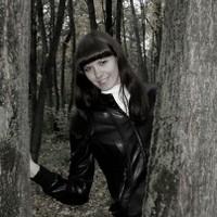 aleksaaa's photo