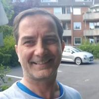 jo_jochimsen 's photo