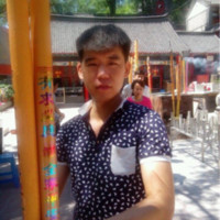 linsen18's photo