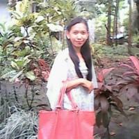 Mieh's photo