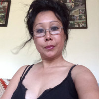 Suchitwongsila's photo