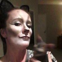 Puss's photo