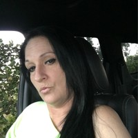 Angi's photo