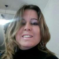 cari39mendoza's photo