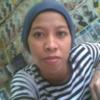 memo0521's photo