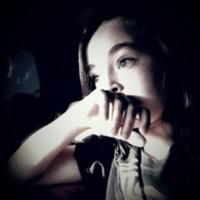 KatelynH12's photo