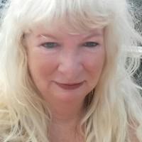 christian dating newcastle nsw datování fargo nd