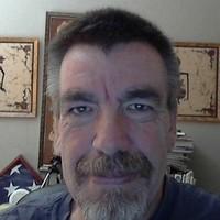 jimpainter's photo