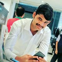 Rajashekar 's photo