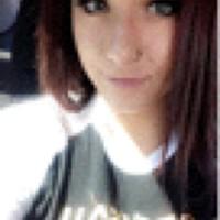 Lovelysue 's photo