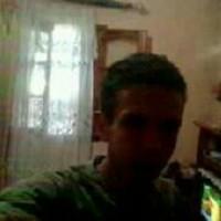 Karim213's photo