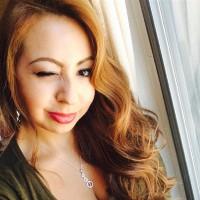 seriouswoman01's photo