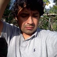 libradude's photo