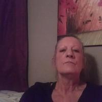 Claudia's photo
