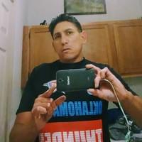 JoseyWalez's photo