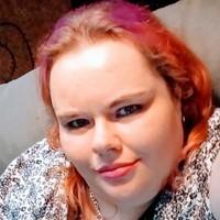 Edith's photo