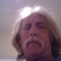 Jimbos699's photo