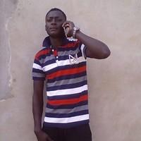 JohnEli1's photo