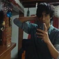 Matias's photo