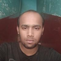 Karthi's photo