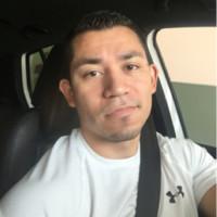 MikeHoncho222's photo
