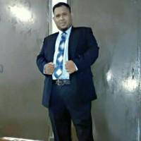 kelkatu's photo