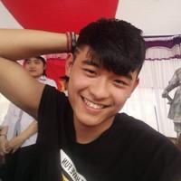 annguyen's photo