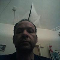 tAshley69's photo
