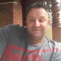 Bodrum111's photo
