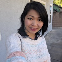 Ivy H.'s photo