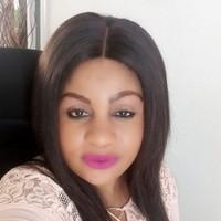 Ndola datingChristian dating vs forholdet