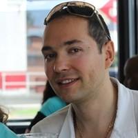 Brett's photo