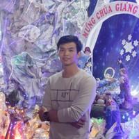 Lê Hoàng Tân's photo