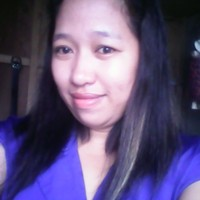 nuelamosa1's photo