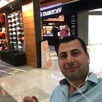 Abdul Karim 's photo