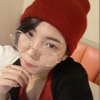 NES_'s photo