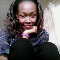 Single girls in kenya